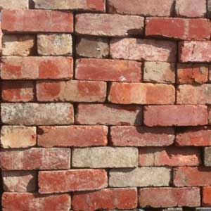 Second Hand Bricks in Brunswick